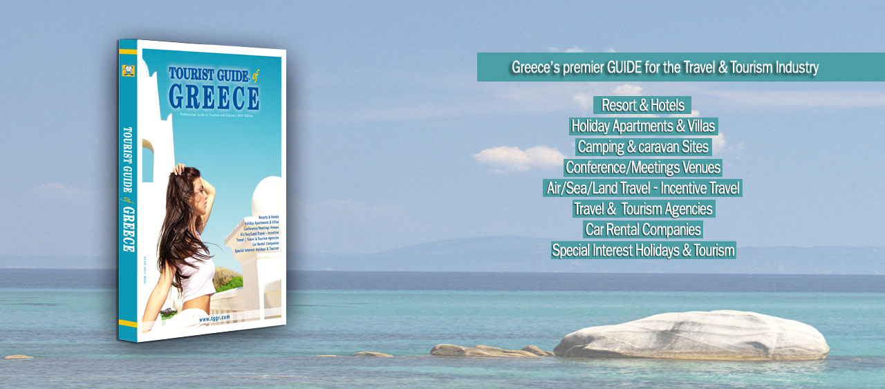 Tourist Guide Of Greece - Services   Activities 3be05ee2a29